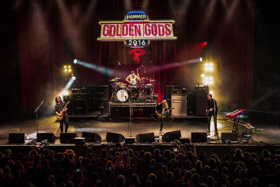 14_MH_GOLDEN_GODS_R5A4976